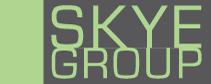 Skye Group Pty Ltd
